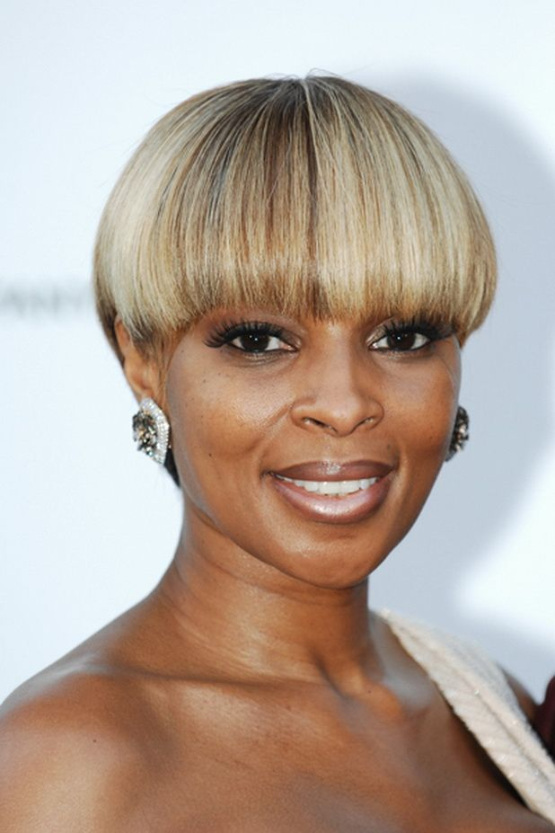 j blige hair styles 69 best images about bomshells on 8219