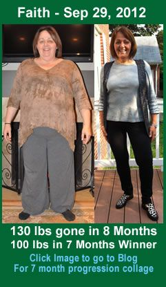 Glycomet 500 weight loss photo 5