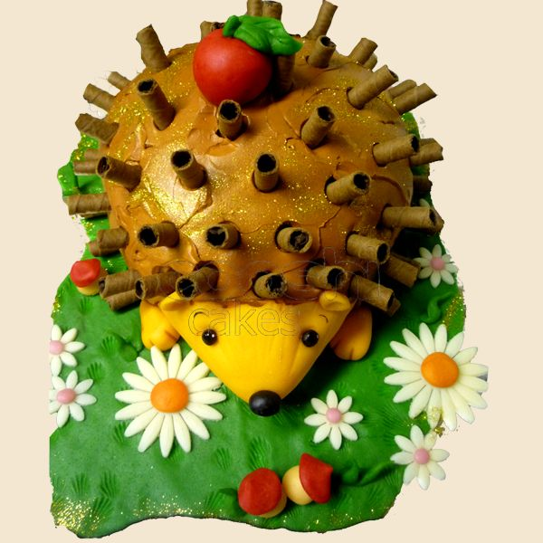 http://www.cooshicakes.com/wp-content/uploads/2013/01/hedgehog2.png