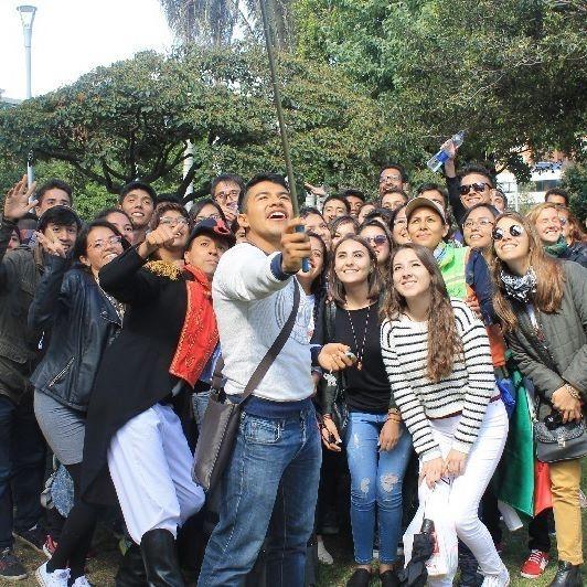 Las mejores experiencias en Bogotá turismo