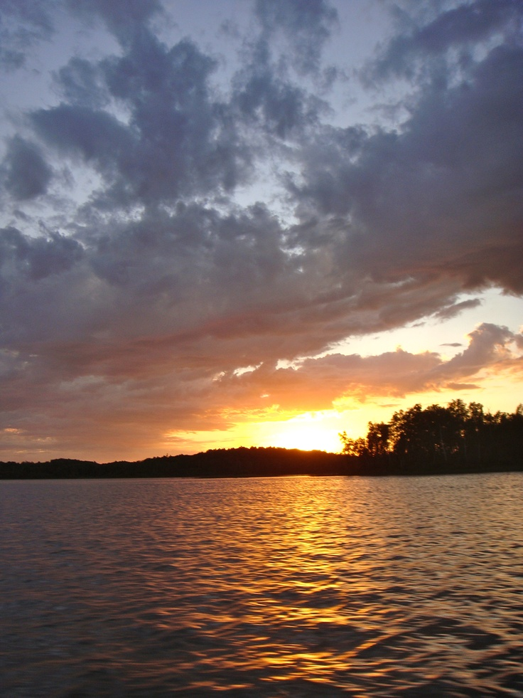 Spider Lake MN: Favorite Places, Spiders Lakes, Lakes Mn