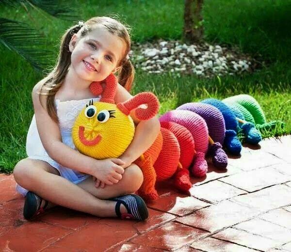 Vida colorida
