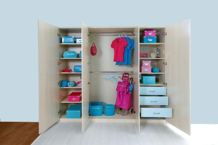 113 best ideas para el hogar images on pinterest home for Ideas para el hogar