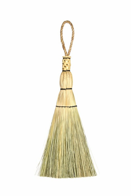164 Best Images About Besom On Pinterest Shaker Style