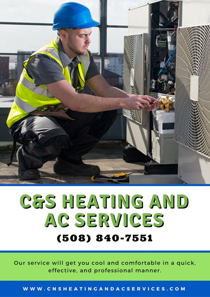 Air conditioning is one of the important breakthroughs in healthy living environments. We have well-trained technician that can find and fix problems in your air conditioning system.