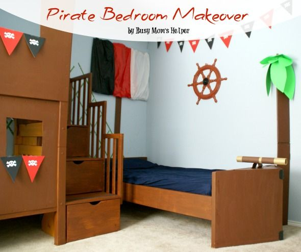 7 best Pirate monkey images on Pinterest | Childs bedroom, Monkey ...