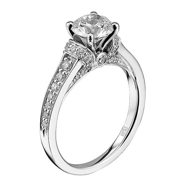 kay wedding rings 81 best images about engagement rings on 5298