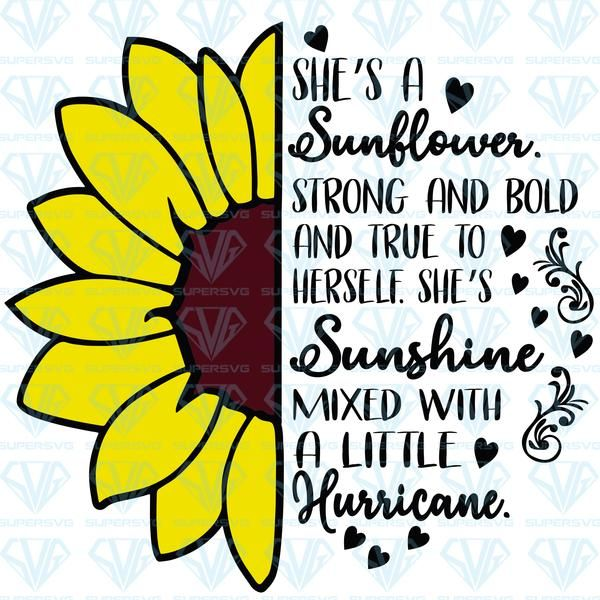 See The Good with Sunflower SVG /& PNG  Cut File Instant Download  Inspirational and Positivity   Encouraging Words and Quotes SVG