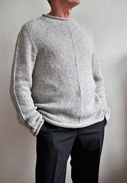 Knitting Pattern Guy Coupling : The 10 best images about Knitting for Men on Pinterest ...