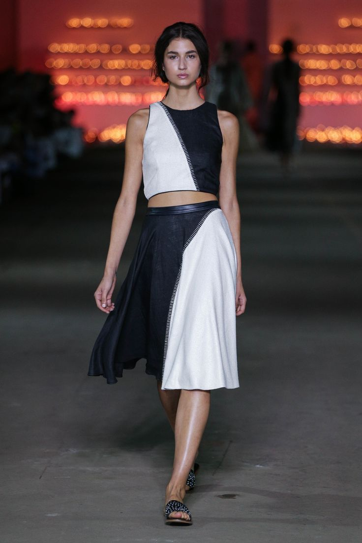Our SS15/16 collection is titled 'Vihara' - literally meaning 'a secluded place in which to walk - we were inspired by the elegance and pared-back beauty of monastic life. Image by Lucas Dawson #mbfwa #fashion #style #streetstyle #love #women #clothing #sequins #linen #silk #flares #embellishment #lace #chicmanagement #models #beautiful #amazing #nicolepollard #rachelrutt #kellyhume #stylist #denim #Aje #Ajethelabel #vihara #tempustwo #cocolux #ninewest #sodashiskincare #bobbibrown…