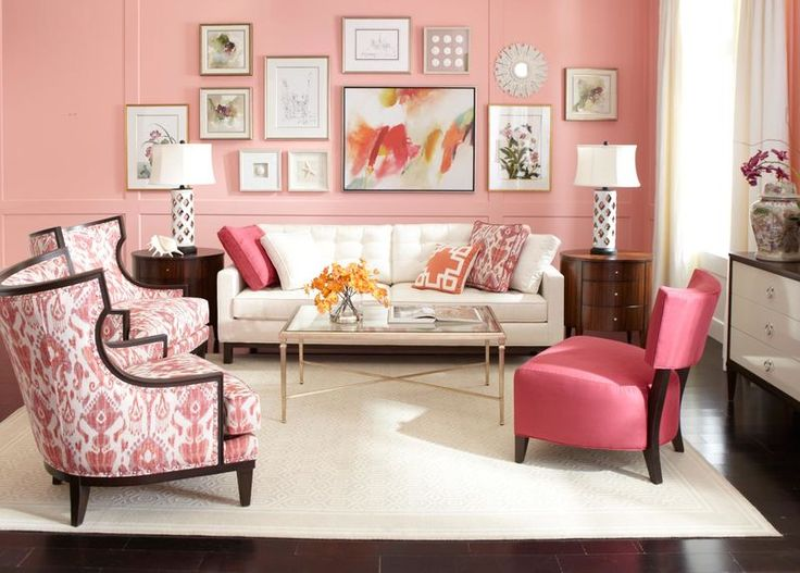 50 best Living Room Inspiration images on Pinterest | Living room ...