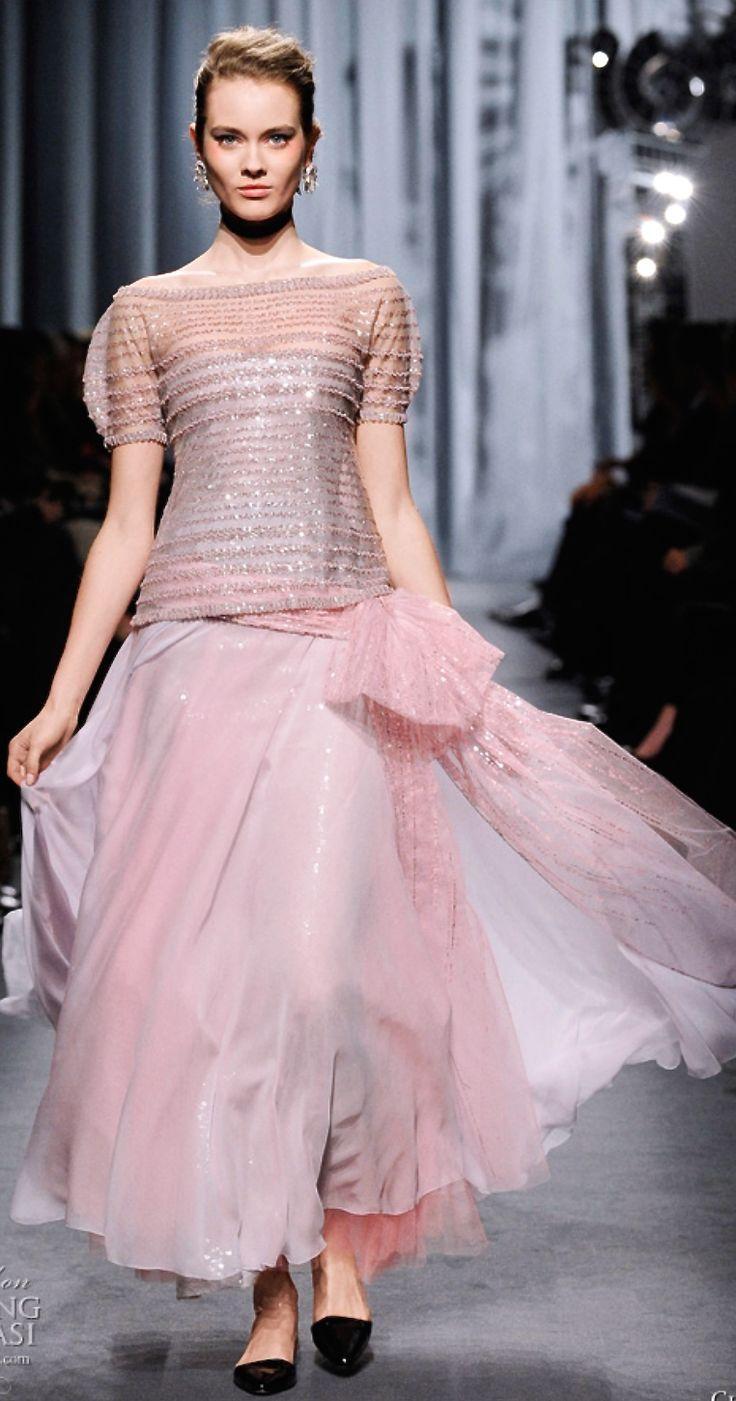 1799 best CHANEL Coco - La Maison images on Pinterest | Fashion ...