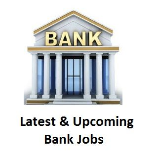 Find & apply online for the #latestBankingjobs in #Toronto with bestjobs4grads.com - Canada's leading online #jobportal where hundreds of jobs posted on daily basis. Visit today for further information.