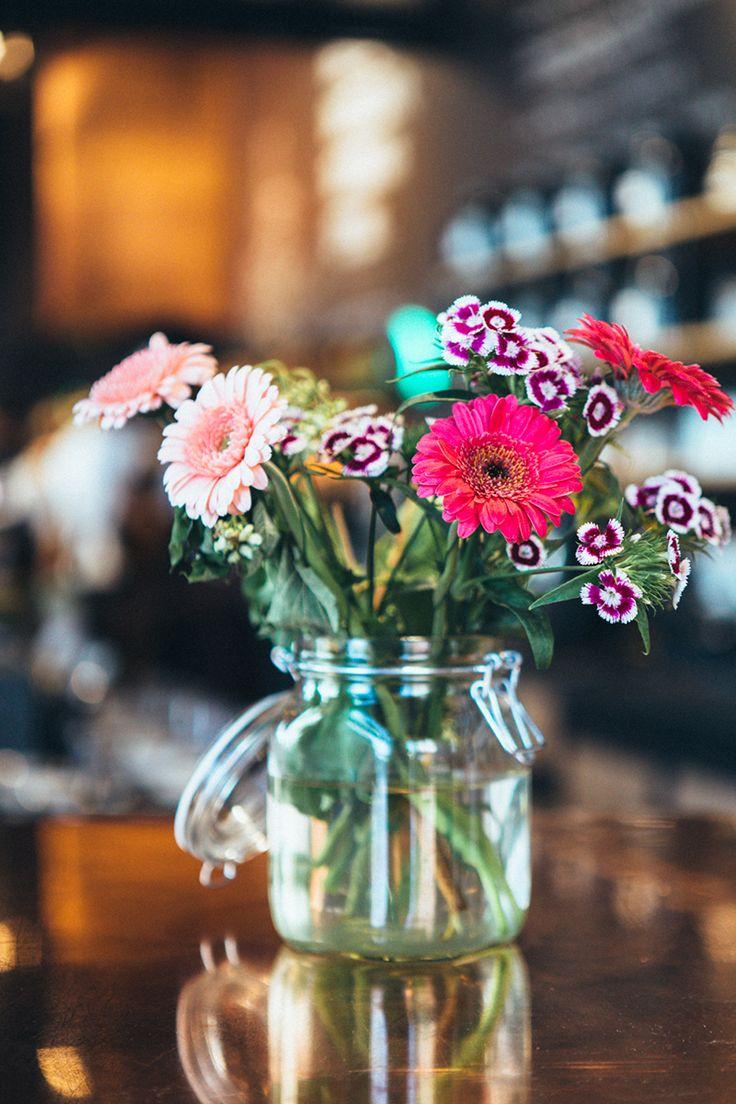 die besten 17 bilder zu einmachgl ser im einsatz auf pinterest wildblumen deko und rosa. Black Bedroom Furniture Sets. Home Design Ideas