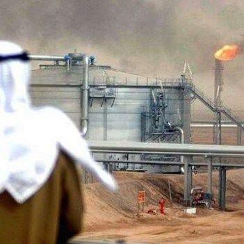 Саудовская Аравия нанесла удар по России, объявив скидки на нефть: мы будем ценой рвать российский рынок | Новости Украины, мира, АТО