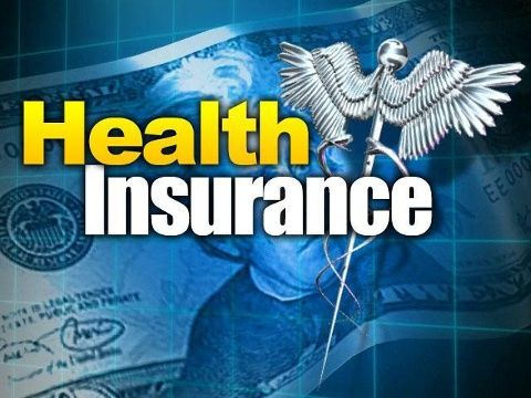 Dyman Associates Insurance Group of Companies - READER'S VIEWS: Enabling or blocking health insurance fraud - When the subject of health insurance is discussed someone raises the argument that because Medicare or Medicaid is government programs, they are subject to fraud.   For more info, visit the following: https://plus.google.com/106931644640279451049/posts