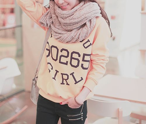 hipster winter fashion tumblr - Google Search
