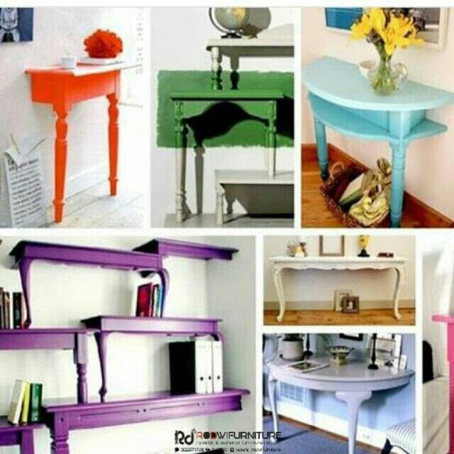 Saya menjual meja consul gantung seharga Rp2.100.000. Dapatkan produk ini hanya di Shopee! http://shopee.co.id/rodwifurniture/1502877 #ShopeeID