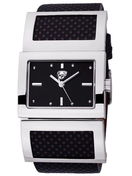 Relógio EGO Avenue - EL3399PP01E