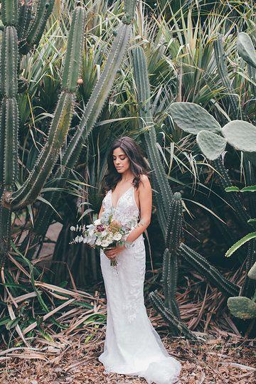 Jeannine Alfes Hochzeitsfotograf Koln Weddings Pinterest