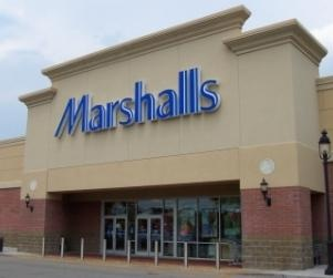 Video: Thief Shoves 4 Pairs of Shoes Down his Jeans at Marshalls Store http://www.opposingviews.com/i/society/crime/video-thief-shoves-4-pairs-shoes-down-his-jeans-marshalls-store
