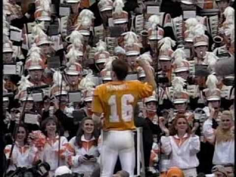 Rocky Top - and I'm not from Tennessee, but I have loved this song as long as I remember. Interesting history of it.