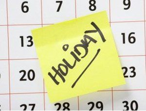 Calculating your employees annual leave entitlement