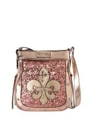 Image result for miss me purses