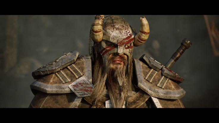 https://www.artstation.com/artwork/the-nord-warrior-elder-scrolls-cinematic
