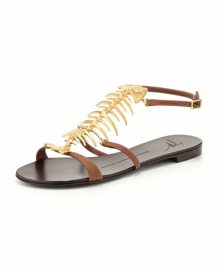 Femme chaussures sandales aérée sandales moulantes bleu 40 4pPp1nD2