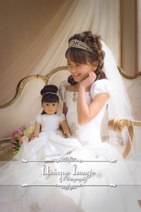 60 Best First Communion Portraiture Images on Pinterest First