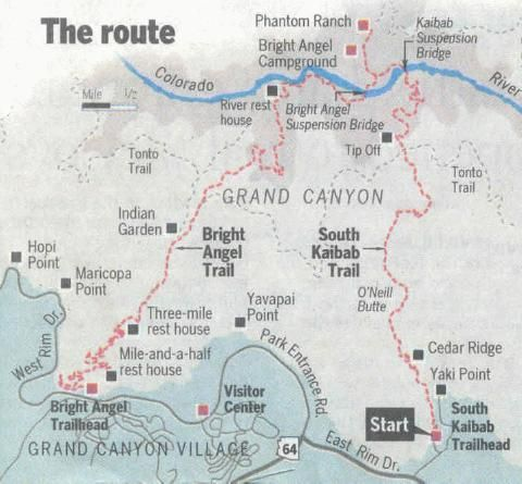 Best 25 Grand canyon map ideas on Pinterest  Map of grand canyon