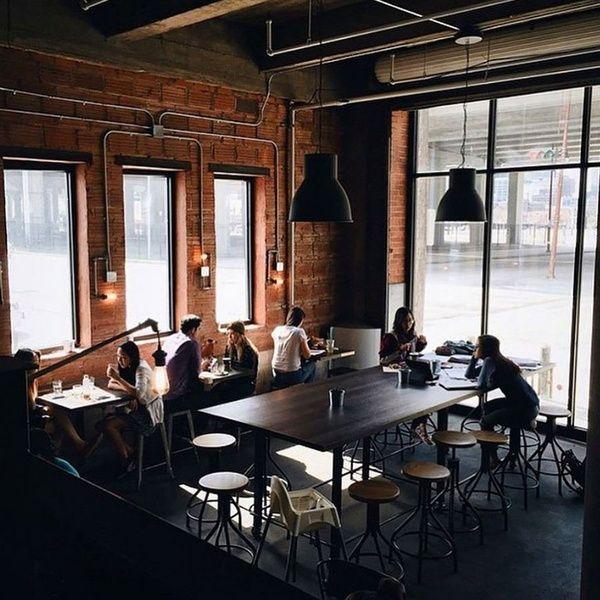 Houston, We Have a Coffee Culture | Tout Suite | FATHOM