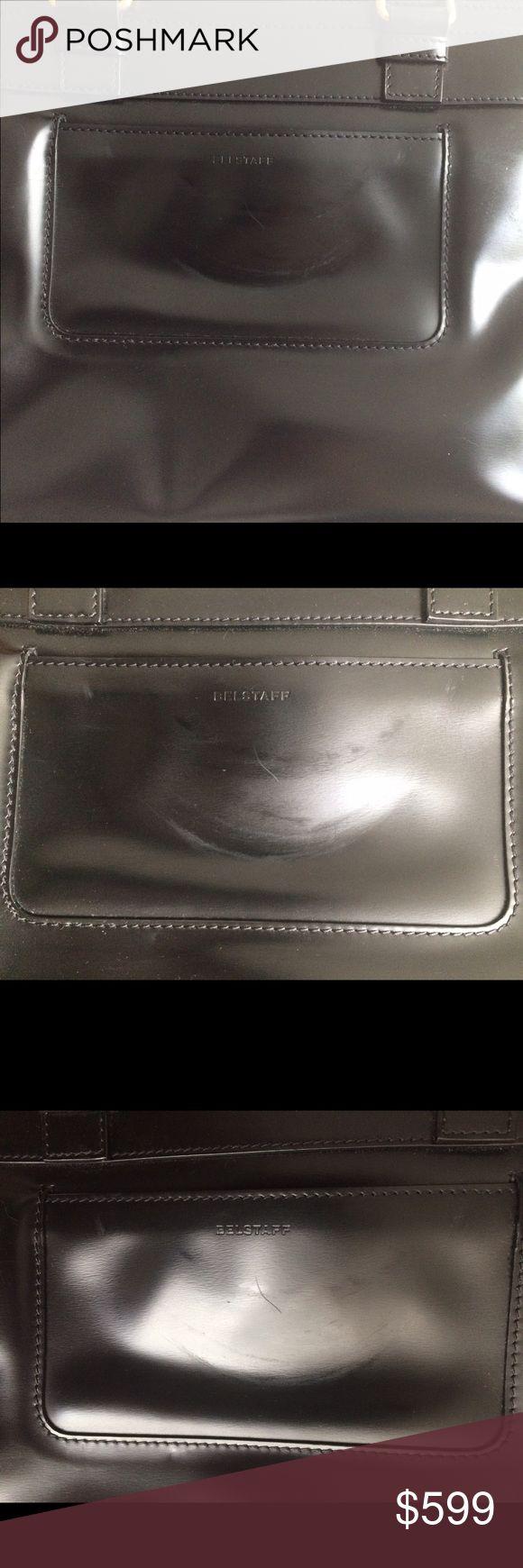 Belstaff bag Pictures Bags