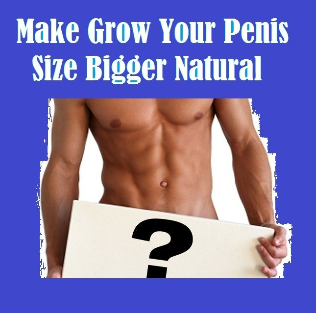 best-penis-size-for-sex