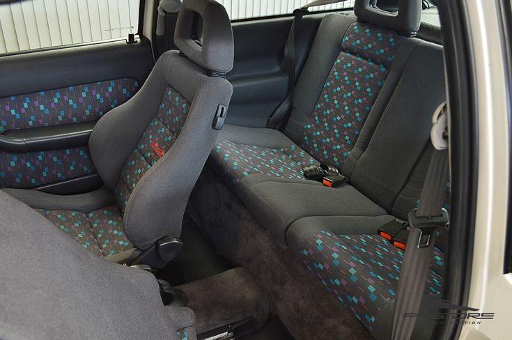 VW Gol GTI 1996 (20).JPG