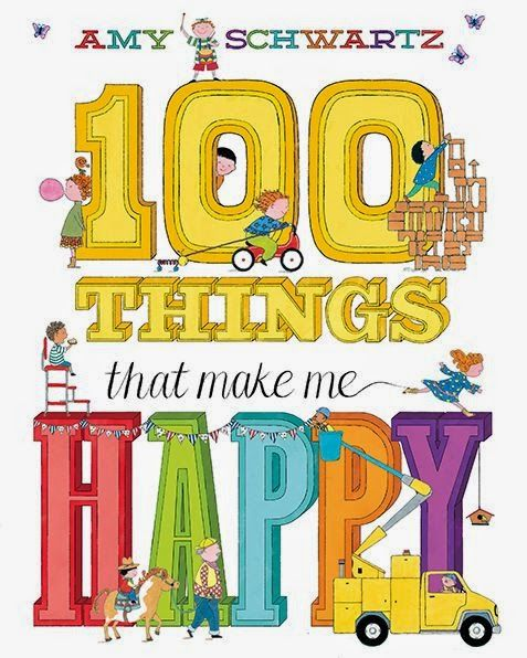 17 best images about 2014 best picture books i read on pinterest piece of cakes bobs and wake up - Nine must have things for a couple to be happy ...