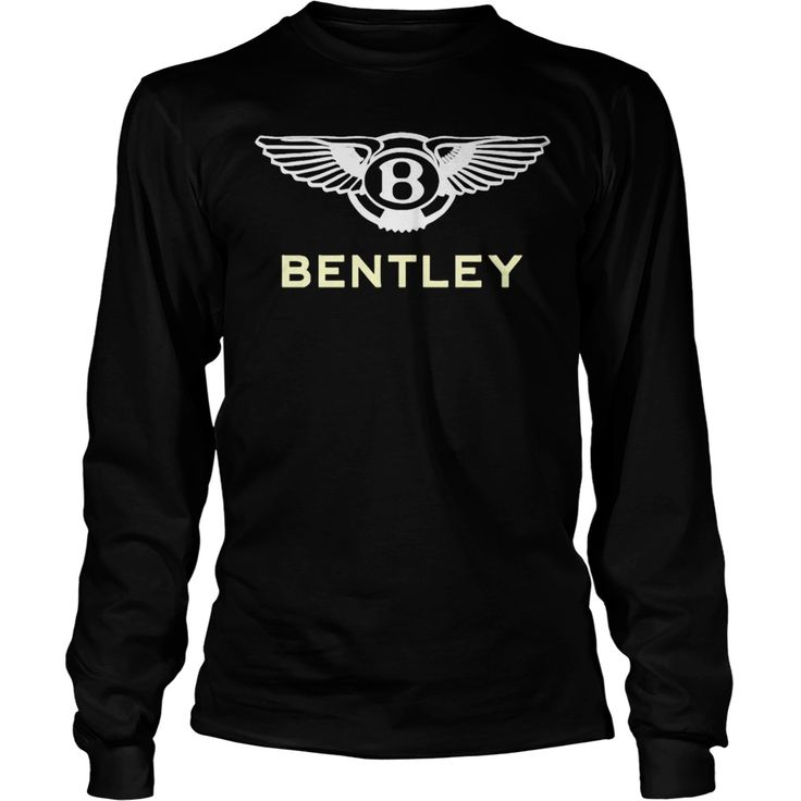 Bentley Winged Logo Tee car Emblem Continental GT T-Shirt #gift #ideas #Popular #Everything #Videos #Shop #Animals #pets #Architecture #Art #Cars #motorcycles #Celebrities #DIY #crafts #Design #Education #Entertainment #Food #drink #Gardening #Geek #Hair #beauty #Health #fitness #History #Holidays #events #Home decor #Humor #Illustrations #posters #Kids #parenting #Men #Outdoors #Photography #Products #Quotes #Science #nature #Sports #Tattoos #Technology #Travel #Weddings #Women
