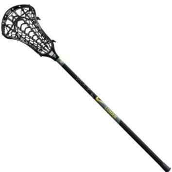 28 Best Lacrosse Sticks Images On Pinterest Lacrosse
