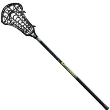 how to buy a lacrosse stick