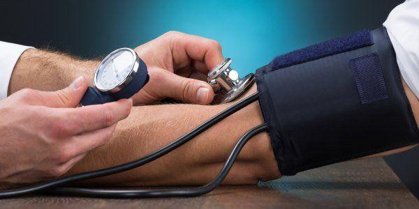 rimedi naturali ipertensione