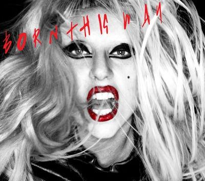 Lady GagaAlbum Covers, Favorite Music, Monsters Lady, Lady Gaga, Mothers Monsters, Things, Gaga Born, People