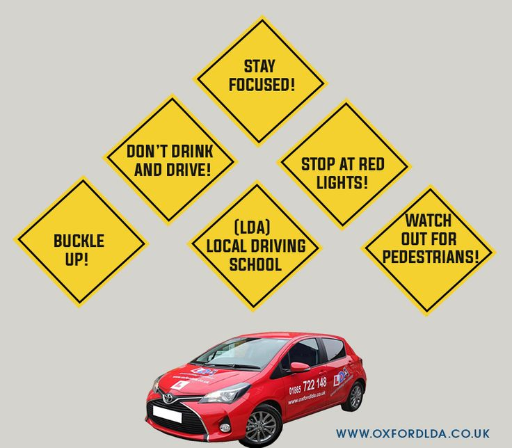 #Affordable #AutomaticDrivingLessons #DrivinginOxford #DrivingLicense #DrivingSchool #LDA #Lessons #Course #PracticalTest #Oxford #UK #Roads #Tips #DrivingApp #App
