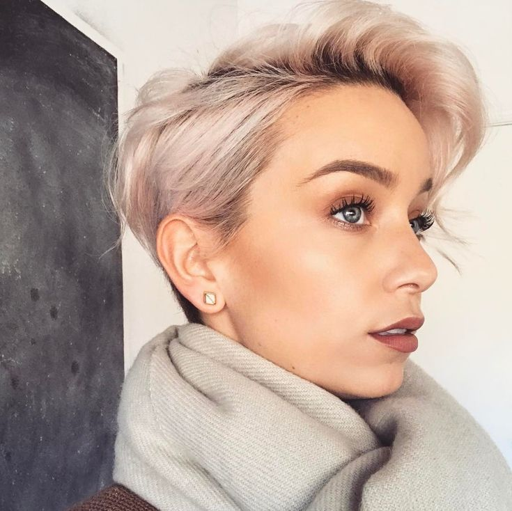 Most Perfect Haircuts for Women of All Ages