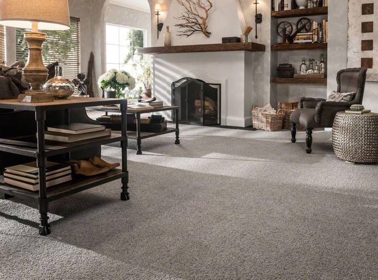 51 Best Shaw Carpet Images On Pinterest
