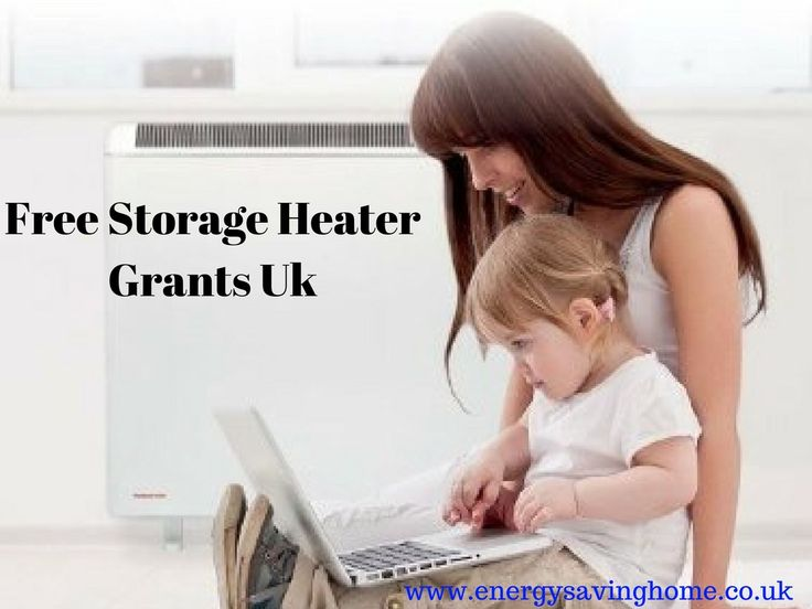 Free electric storage heaters now available at Energy Saving Home  That store heat energy during the night. The electricity required to run them is often cheaper and release the heat throughout the day to keep homes warm.To get the benefits Please do get in touch with Energy Saving Home.