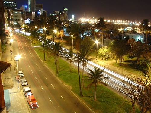 visist Victoria Embankment Durban with http://www.reliancetravels.co.uk/durban-flights.html