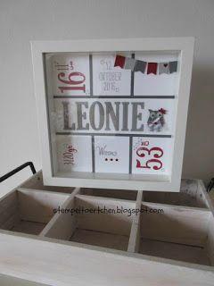 *Leonie*