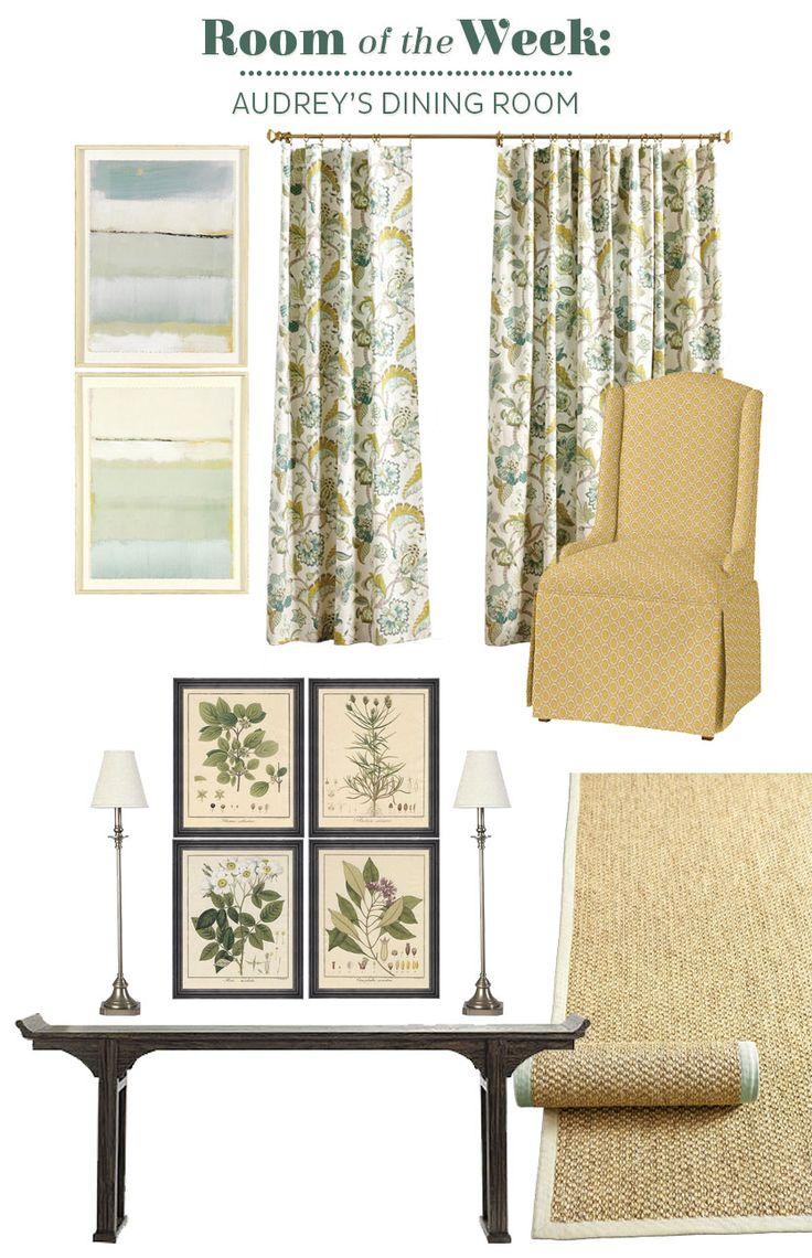 ballard designs kitchen curtains download