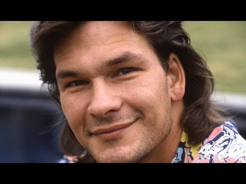 (The Late & Legendary Patrick Swayze) (Three Wishes) 1995 Full Movie Drama Fantasy - YouTube